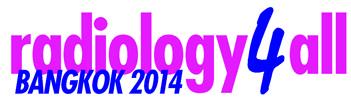 radiology4all